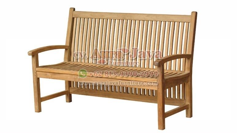 indonesia-teak-furniture-store-catalogue-teak-outdoor-benches-furniture-aura-java-jepara_004