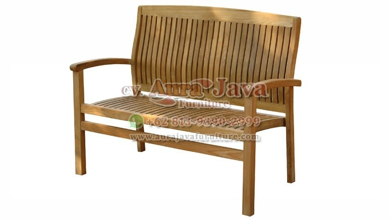 indonesia-teak-furniture-store-catalogue-teak-outdoor-benches-furniture-aura-java-jepara_011