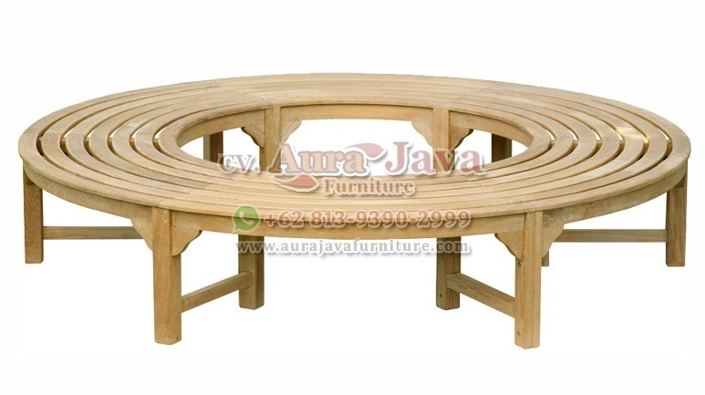indonesia-teak-furniture-store-catalogue-teak-outdoor-benches-furniture-aura-java-jepara_017