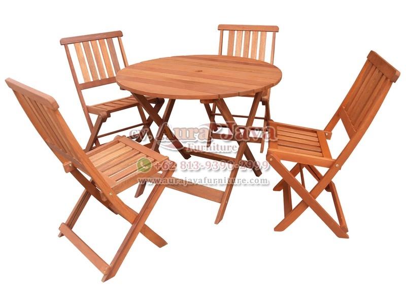 indonesia-teak-furniture-store-catalogue-teak-outdoor-Dining-Set-furniture-aura-java-jepara_003