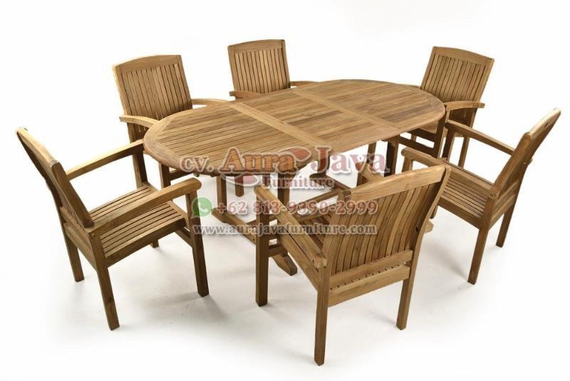 indonesia-teak-furniture-store-catalogue-teak-outdoor-Dining-Set-furniture-aura-java-jepara_005