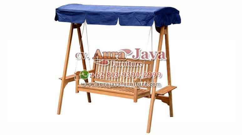 indonesia-teak-furniture-store-catalogue-teak-outdoor-Other-furniture-aura-java-jepara_002