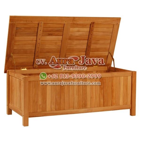 indonesia-teak-furniture-store-catalogue-teak-outdoor-Storage-Boxs-furniture-aura-java-jepara_001