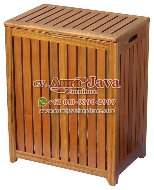 indonesia-teak-furniture-store-catalogue-teak-outdoor-Storage-Boxs-furniture-aura-java-jepara_002