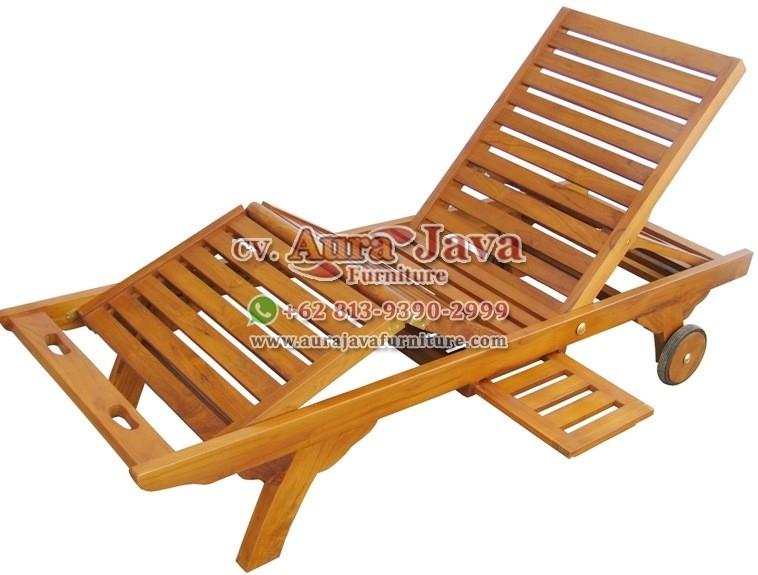 indonesia-teak-furniture-store-catalogue-teak-outdoor-Sun-Lounges-furniture-aura-java-jepara_001