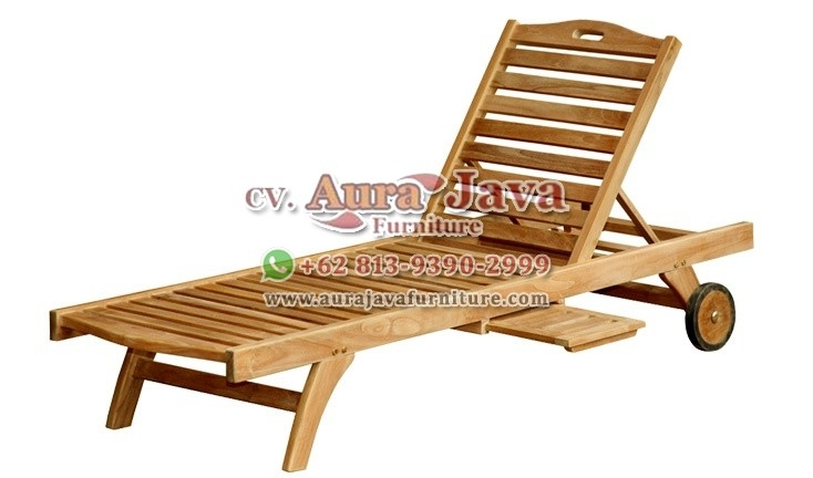 indonesia-teak-furniture-store-catalogue-teak-outdoor-Sun-Lounges-furniture-aura-java-jepara_0010