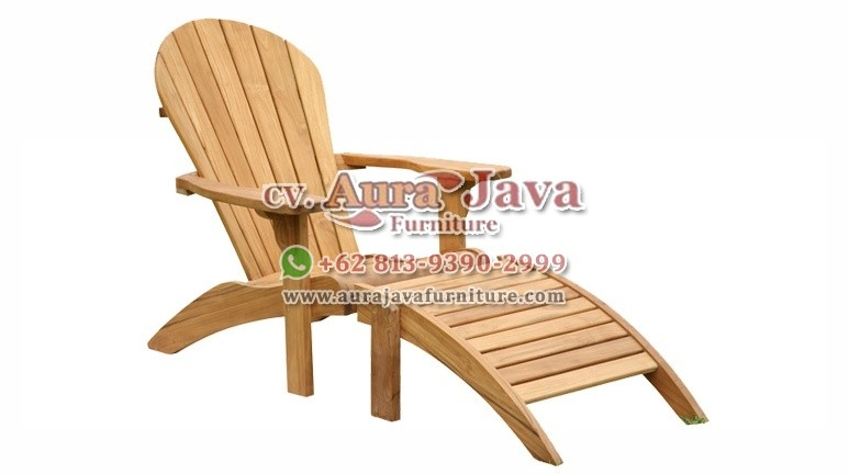 indonesia-teak-furniture-store-catalogue-teak-outdoor-Sun-Lounges-furniture-aura-java-jepara_003