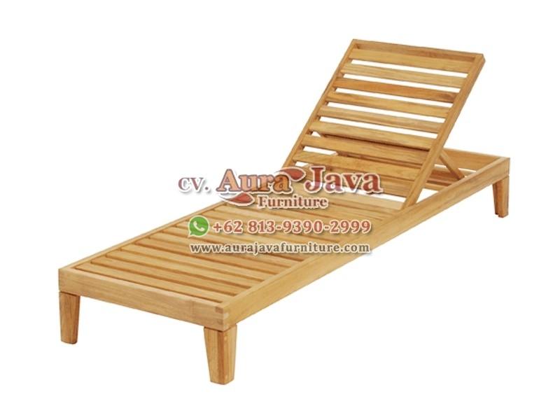 indonesia-teak-furniture-store-catalogue-teak-outdoor-Sun-Lounges-furniture-aura-java-jepara_006