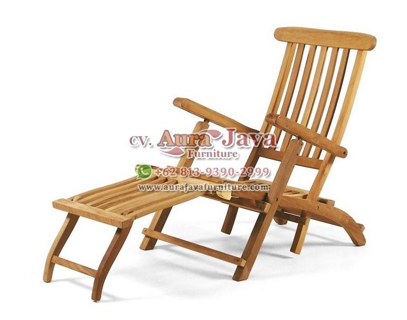 indonesia-teak-furniture-store-catalogue-teak-outdoor-Sun-Lounges-furniture-aura-java-jepara_008