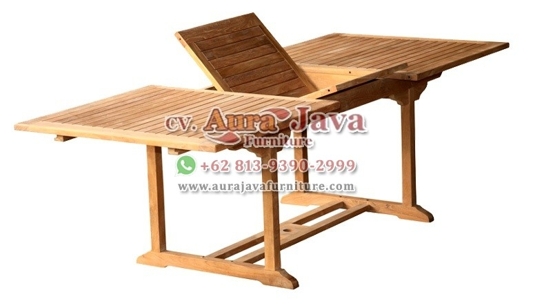 indonesia-teak-furniture-store-catalogue-teak-outdoor-tables-furniture-aura-java-jepara_003