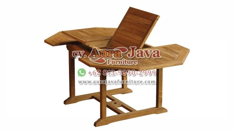 indonesia-teak-furniture-store-catalogue-teak-outdoor-tables-furniture-aura-java-jepara_008
