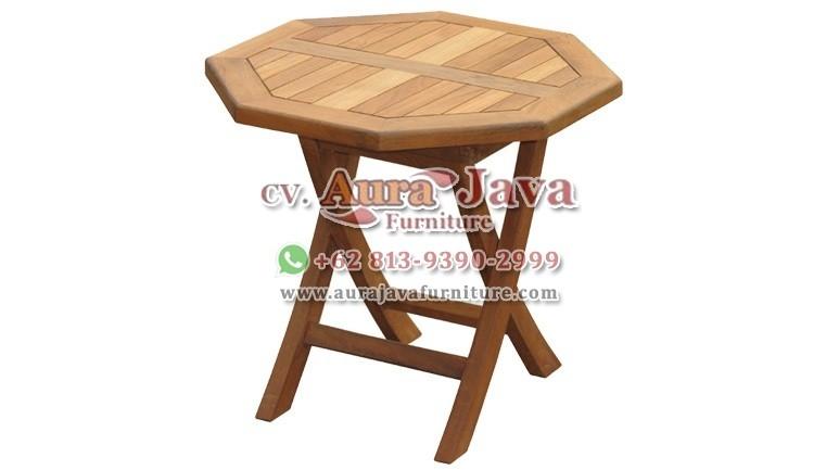indonesia-teak-furniture-store-catalogue-teak-outdoor-tables-furniture-aura-java-jepara_011