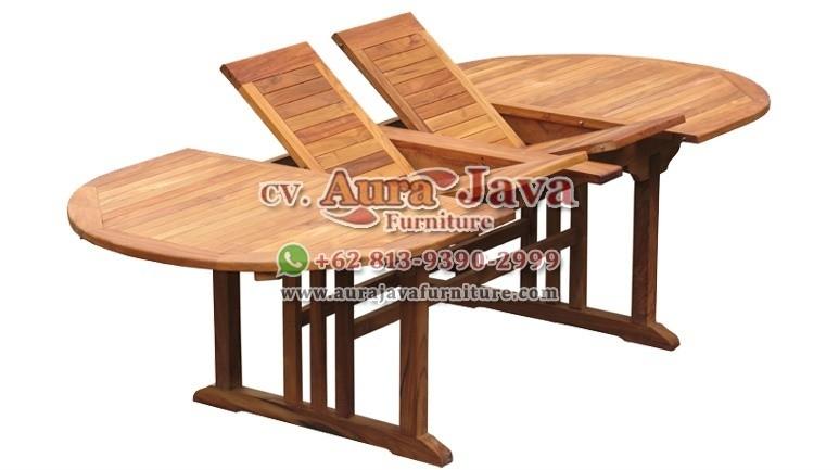 indonesia-teak-furniture-store-catalogue-teak-outdoor-tables-furniture-aura-java-jepara_012