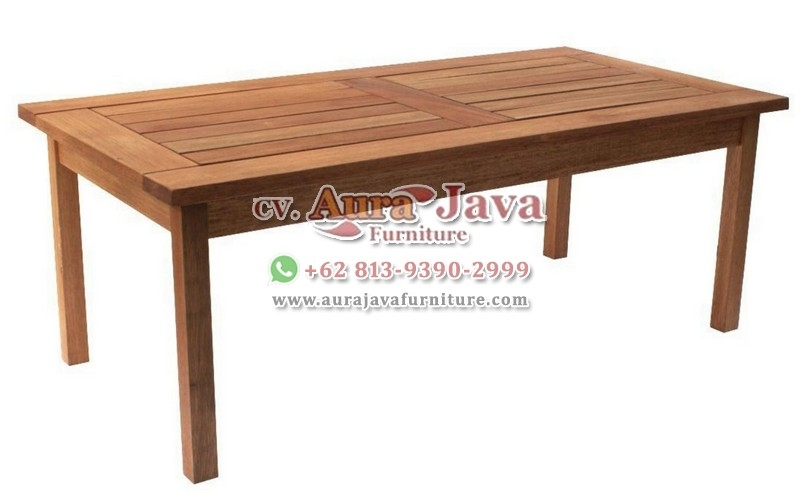 indonesia-teak-furniture-store-catalogue-teak-outdoor-tables-furniture-aura-java-jepara_027