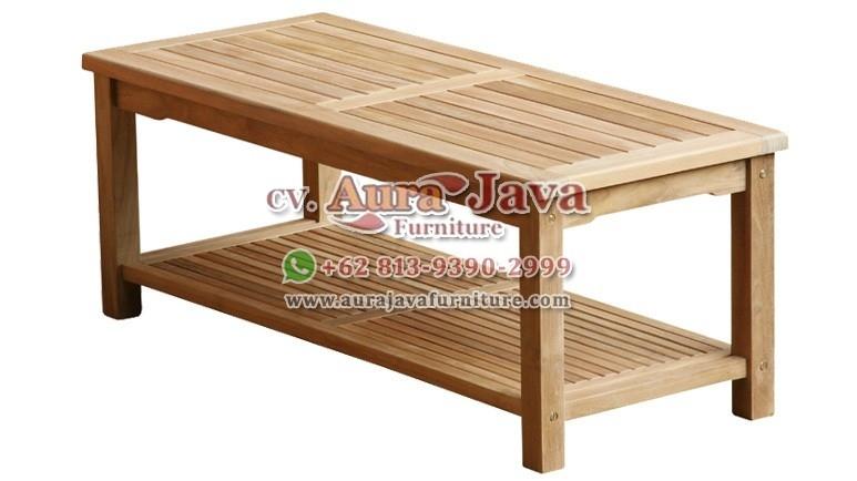 indonesia-teak-furniture-store-catalogue-teak-outdoor-tables-furniture-aura-java-jepara_028