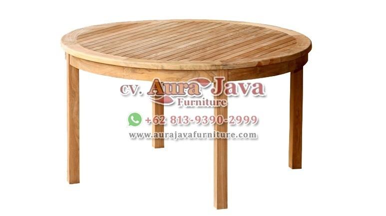 indonesia-teak-furniture-store-catalogue-teak-outdoor-tables-furniture-aura-java-jepara_032