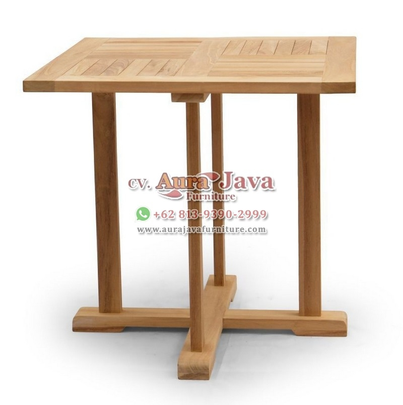 indonesia-teak-furniture-store-catalogue-teak-outdoor-tables-furniture-aura-java-jepara_039