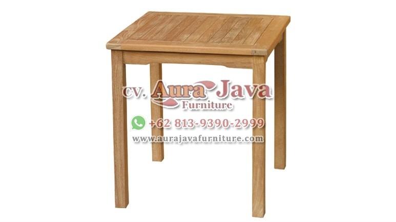 indonesia-teak-furniture-store-catalogue-teak-outdoor-tables-furniture-aura-java-jepara_042