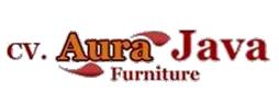 CV. Aura Java Furniture