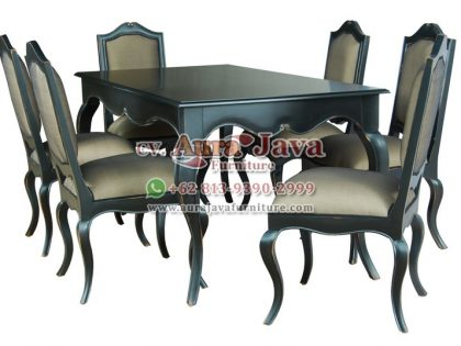 6 Furniture Styles
