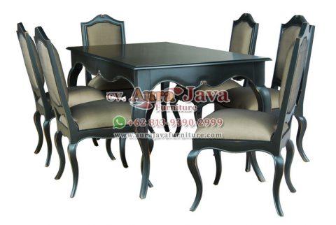 indonesia-classic-furniture-store-catalogue-dinning-set-aura-java-jepara_005
