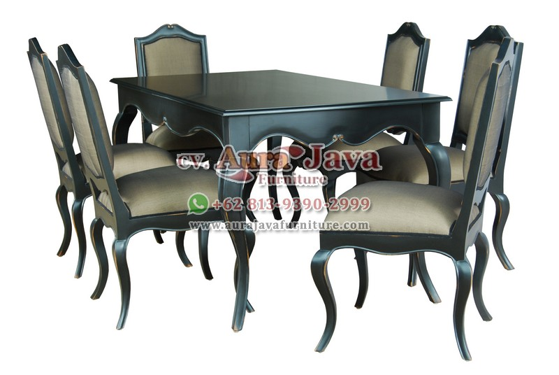 indonesia-classic-furniture-store-catalogue-dinning-set-aura-java-jepara_005